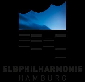 Elbphilharmonie
