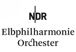 Elbphilharmonie_Orchester