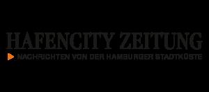 Hafencityzeitung