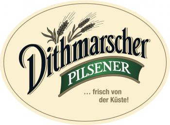 Dithmarscher_logo
